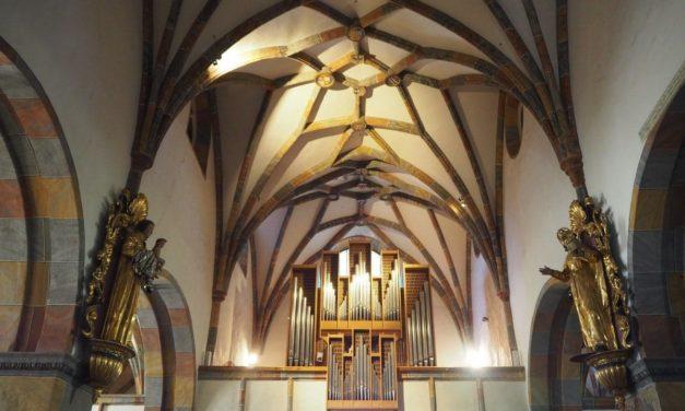 2021/05/30: Millstatt